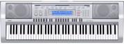 CASIO WK-220 – синтезатор купить в кредит
