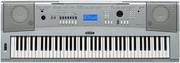 YAMAHA DGX-230 – синтезатор новый