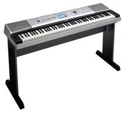 YAMAHA DGX-530 – синтезатор продам