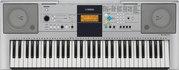 YAMAHA PSR-E323 – синтезатор/