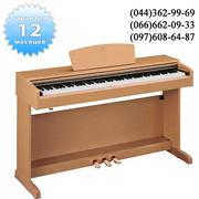 Yamaha ydp-141C купить цифровое пианино