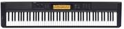 Пианино цифровое CASIO CDP-220 цена 6990 гривен