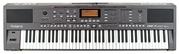 продам б/у Киев синтезатор Roland EXR-7