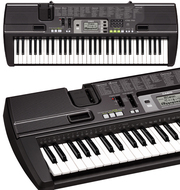 Casio CTK-710,  Синтезатор,  Киев.