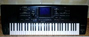 Продамобменяю клавиши TECHNICS KN-2000