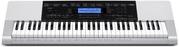 Casio ctk-4200 синтезатор для обучения