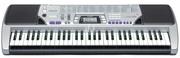 Продам Синтезатор Casio CTK-496