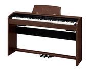 Электропианино Casio privia px-735 bn – цифровое пианино продает магазин