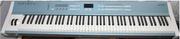 цифровое пианино Kurzweil SP3X с рояльными клавишами