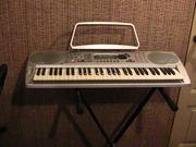 Продам синтезатор ORLA KX3