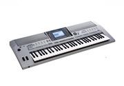 Продам синтезатор Yamaha PSR-S910