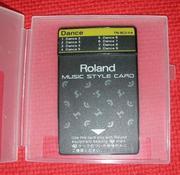 Продам Music Style Card Roland TN SC2-04
