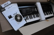 Продам синтезатор Roland GW-8 E
