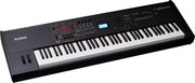 Продам клавишу Yamaha S70XS