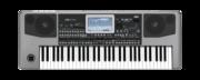 Продам Korg PA900 новый