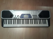 Синтезатор CASIO CTK-481