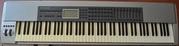 Миди-клавиатура M-Audio Keystation Pro 88