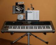 Продам синтезатор Roland Prelude v.2 (европейская версия)