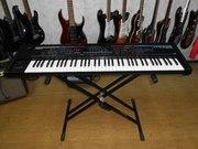 Профессиональный Синтезатор Roland Juno Stage