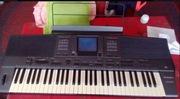 Интерактивный синтезатор Technics SX-KN 1400