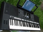 синтезатор Ямаха ПСР S 750