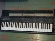 Синтезатор Электроника ЭМ - 11