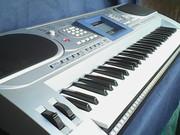 Продам синтезатор Bravis kb-820.+ стойка под него.г.Донецк.